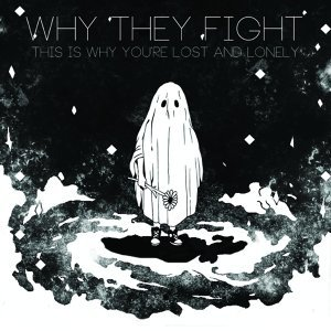 Why They Fight 歌手頭像