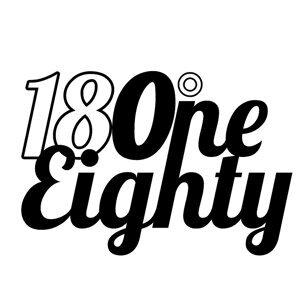 One Eighty 歌手頭像