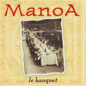 Manoa