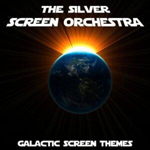 Silver Screen Orchestra 歌手頭像