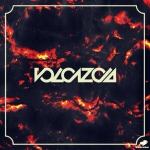 Volcazoid 歌手頭像
