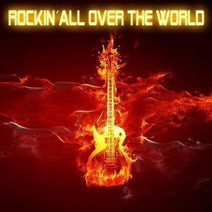 Rockin' all over the world 歌手頭像