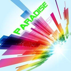 Paradise Tribute Artist 歌手頭像