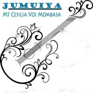 Mt Cesilia Voi Mombasa 歌手頭像