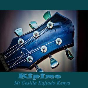 Mt Cesilia Kajiado Kenya 歌手頭像