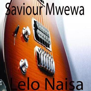 Saviour Mwewa 歌手頭像