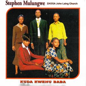 Stephen Mulungwe Zaoga John Laing Church 歌手頭像
