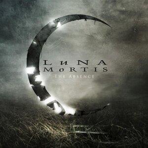 Luna Mortis 歌手頭像