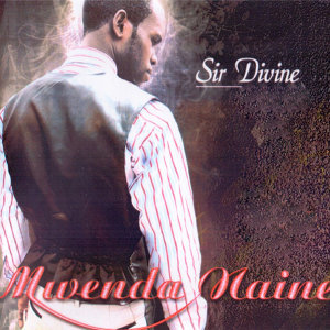 Sir Divine 歌手頭像