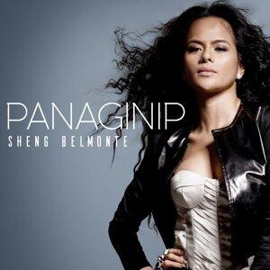 Sheng Belmonte 歌手頭像