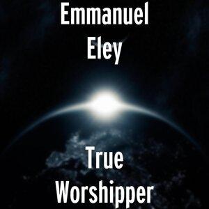 Emmanuel Eley 歌手頭像