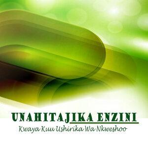 Kwaya Kuu Ushirika Wa Nkweshoo 歌手頭像