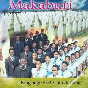 King'ongo SDA Church Choir 歌手頭像