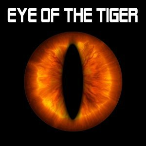 Eye Tiger Band 歌手頭像