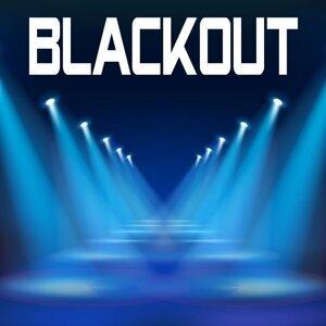 Blackout Band 歌手頭像