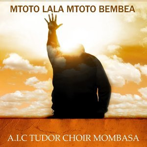 AIC Tudor Choir Mombasa 歌手頭像