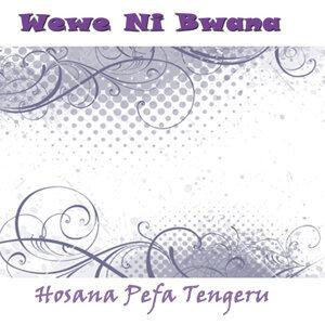 Hosana Pefa Tengeru 歌手頭像