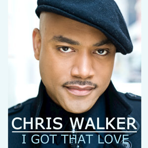Chris Walker