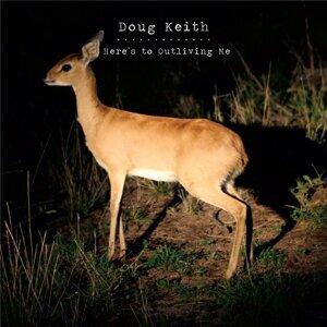 Doug Keith 歌手頭像