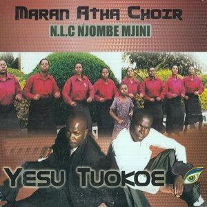 Maran Atha NLC Njombe Mjini 歌手頭像