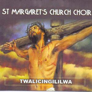 St Magaret's Church Choir 歌手頭像