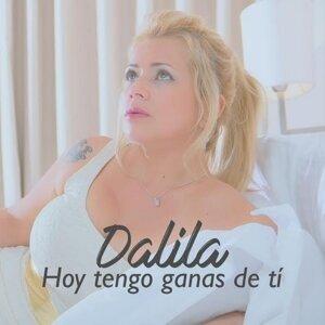 Dalila 歌手頭像