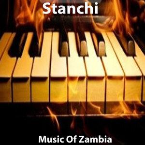 Stanchi 歌手頭像