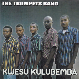 The Trumpets Band 歌手頭像