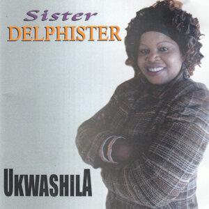 Sister Delphister 歌手頭像