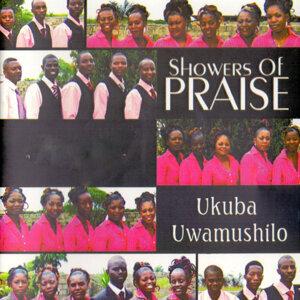 Showers Of Praise 歌手頭像