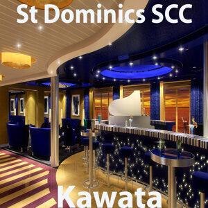 St. Dominic SCC 歌手頭像