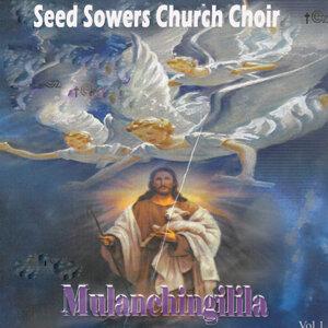 Seed Sowers Church Choir 歌手頭像