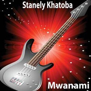 Stanely Khatoba 歌手頭像