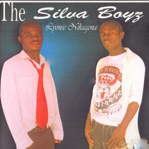 Silva Boys 歌手頭像