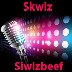 Skwiz 歌手頭像