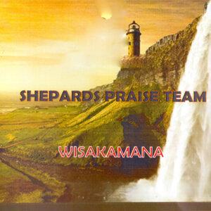 Shepards Praise Team 歌手頭像