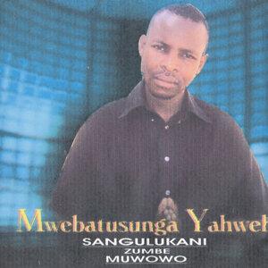 Sangulukani Zumbe Muwowo 歌手頭像