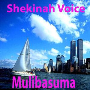 Shekinah Voice 歌手頭像