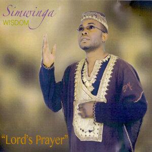 Simwinga Wisdom 歌手頭像
