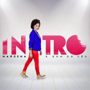 Marsena & Som do Céu 歌手頭像