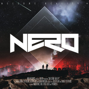 Neros 歌手頭像