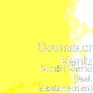 Counselor Mentz 歌手頭像