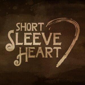 Short Sleeve Heart 歌手頭像