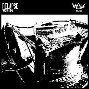 Relapse 歌手頭像