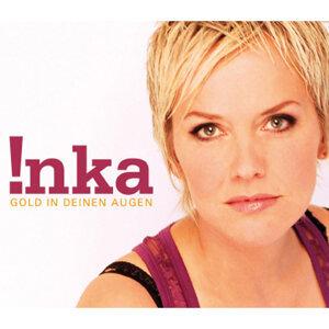 Inka 歌手頭像