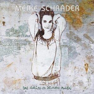 Meike Schrader 歌手頭像