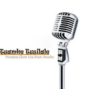 Hosiana Choir Usa River Arusha 歌手頭像