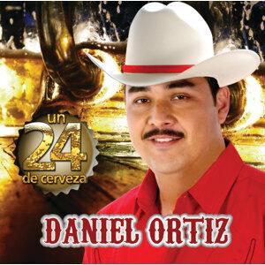 Daniel Ortiz 歌手頭像