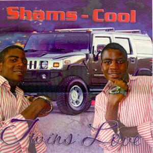 Shams Cool 歌手頭像