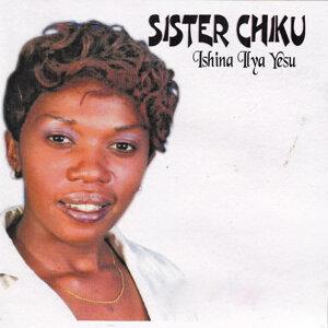 Sister Chiku 歌手頭像